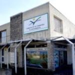 Rénovation de la Communauté de Communes du Montbardois