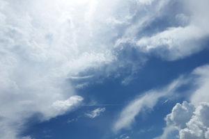 sky-1441936_1920