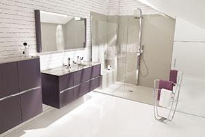 photo-salle-de-bain